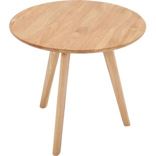 Great Price Tate End Table By EQ3
