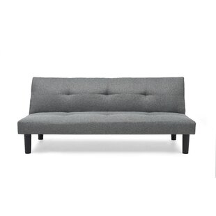 Click Clack Sofa Bed Queen | Wayfair