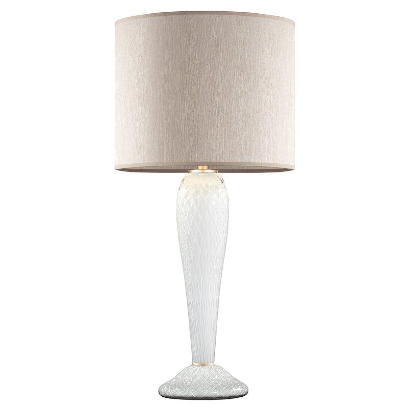 Fine Art Lamps SoBe 32