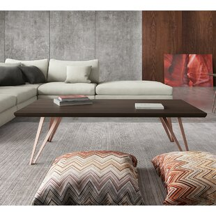 Modloft Grand Coffee Table