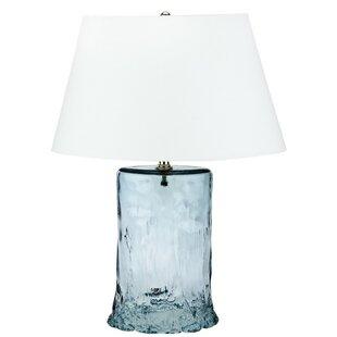 Sawbridgeworth 26 Table Lamp