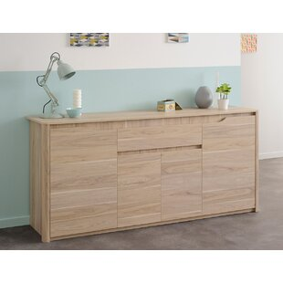 Wendy Sideboard by Parisot