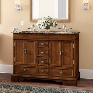 Darby Home Co Betsy 48