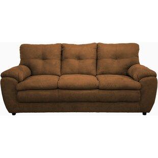 Beneduce Sofa