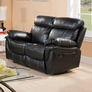 Read Reviews Sophia Reclining Loveseat by Milton Green Star Reviews (2019) & Buyer's Guide