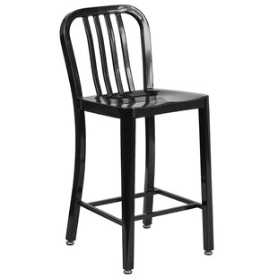 Phineas 24.5 Counter Stool Latitude Run