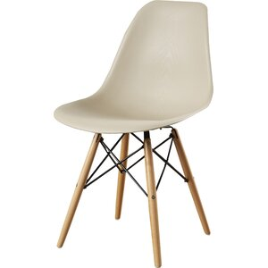 Lemoyne Side Chair (Set of 2)