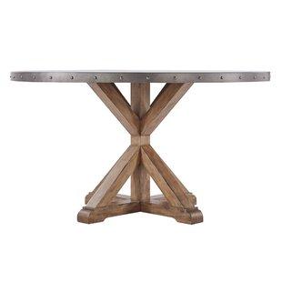 Ophelia & Co. Alena Dining Table