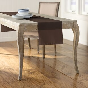 Search Results For Coffee Themed Table Runners
