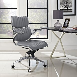 Destefano Task Chair