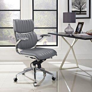 Destefano Task Chair