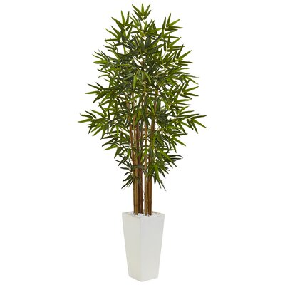 Artificial Trees You Ll Love Wayfair