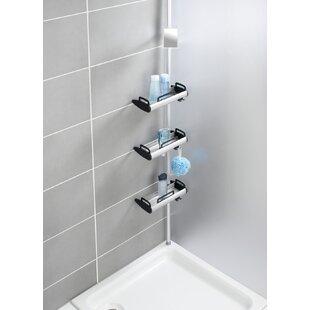 Charmant Shower Caddy