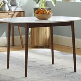 Arcadia Dining Table by Foundstone™