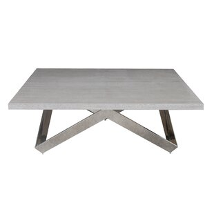 Blackrod Coffee Table