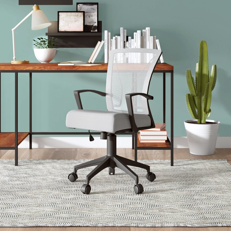 Selini Mid Back Office Task Chair
