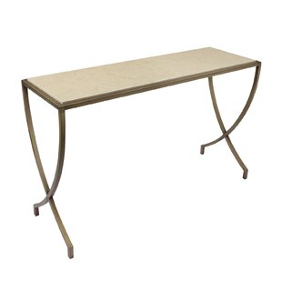 Weern Console Table
