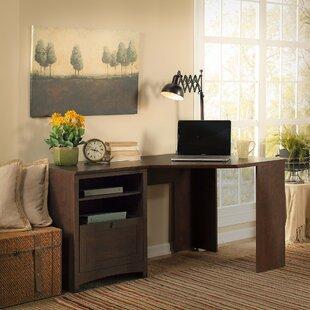 Corner Desks You\'ll Love | Wayfair