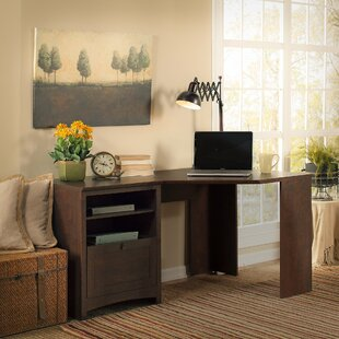 Fralick 2 Piece Desk
