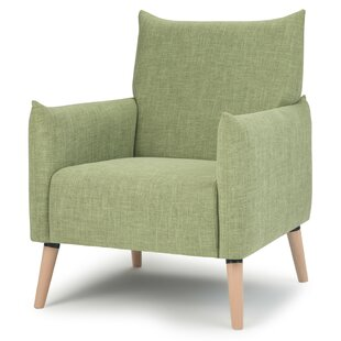 Compare & Buy Bayer Armchair by Ivy Bronx Reviews (2019) & Buyer's Guide