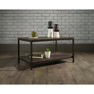 Willandra Coffee Table By 17 Stories