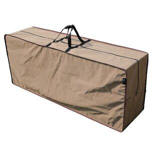 Freeport Park Cushion Cover