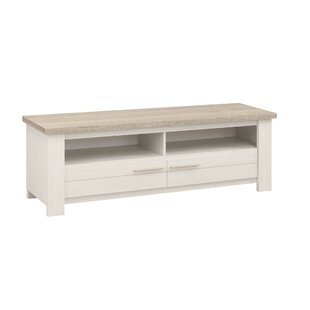 Tacony TV Stand For TVs Up To 60