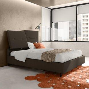 Decker Adjustable Bed Base