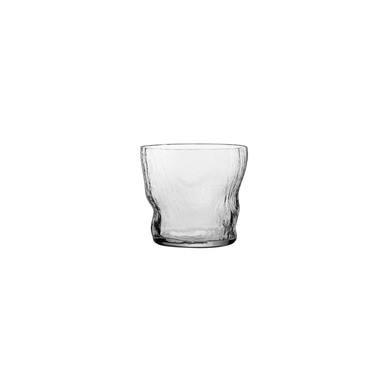Nude Barduck 11 Oz Crystal Drinking Glass Perigold