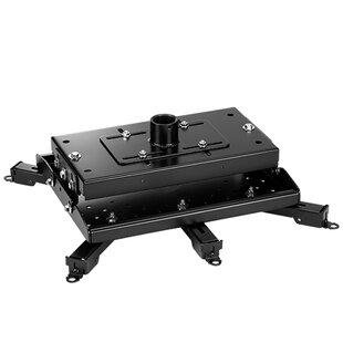 Heavy Duty Universal Projector Mount by Chief Manufacturing