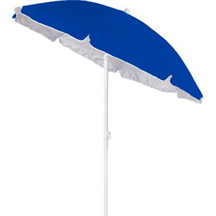 Freeport Park Kennedi 6' Beach Umbrella