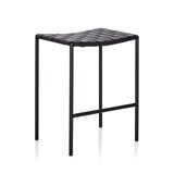 Bensonhurst Bar & Counter Stool by Williston Forge