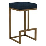Modica Bar & Counter Stool by Ivy Bronx