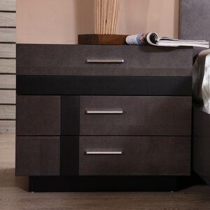 Cabinet Design Cad