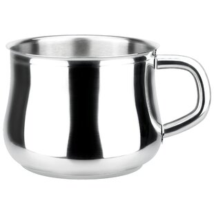 Ideal 2.1 -qt Stock Pot