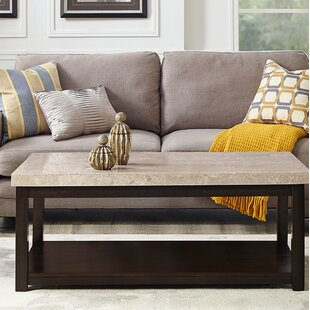 Metpally 3 Piece Coffee Table Set By Red Barrel Studio