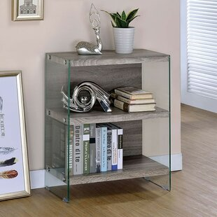 Brodbeck Standard Bookcase