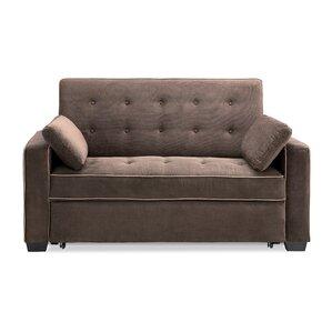 Evan Queen Sleeper Sofa