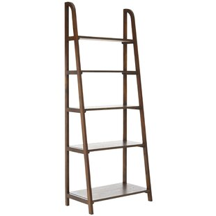 Sammy Ladder Bookcase Safavieh