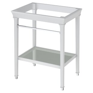 Town Square 31 Single Bathroom Vanity Base Only by American Standard