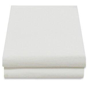Sleep Calm Hypoallergenic Waterproof Mattress Cover