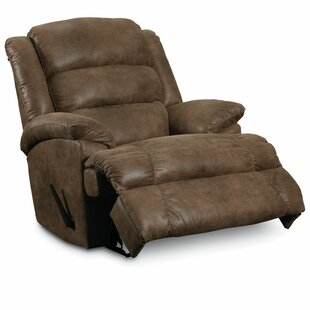 Judd Recliner Loon Peak Best Choices