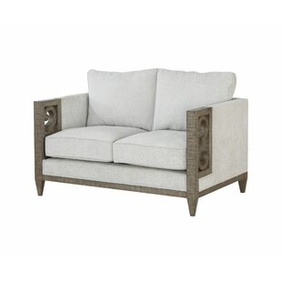 Candice Loveseat