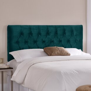Trend Bed Frame With Headboard Decoration Ideas