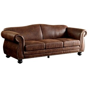 Pearshill Sofa by Darby Home Co