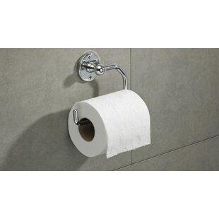 Chrome Richelieu Toilet Paper Holders You Ll Love In 2021 Wayfair