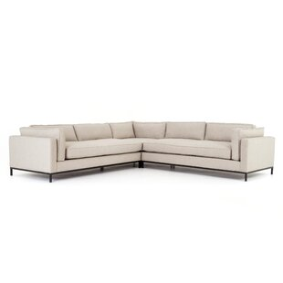 Southwold 3 Piece Sectional