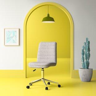 Alto Task Chair