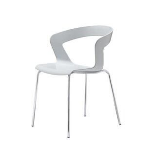 Ibis Side Chair (Set of 4) by Sandler Sea..