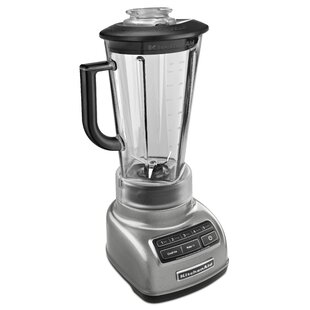 Diamond 5 Speed Blender - KSB1575